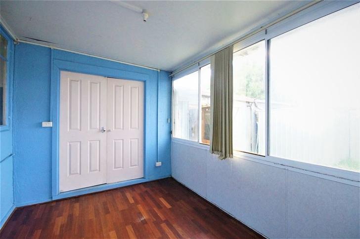 171 Mitchell Street, Maidstone 3012, VIC House Photo