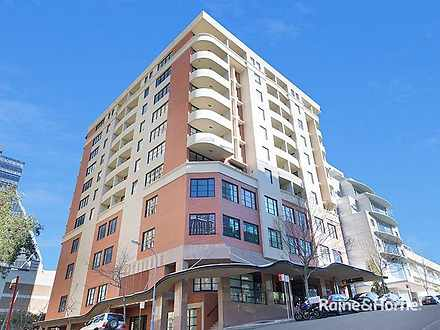 510/26 Napier Street, North Sydney 2060, NSW Apartment Photo