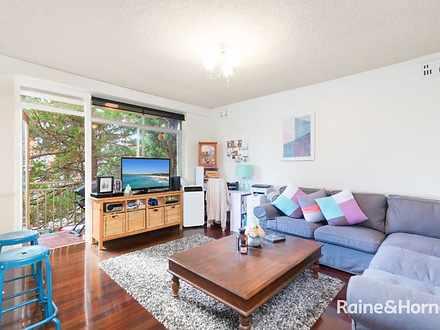 1/33 Shirley Road, Wollstonecraft 2065, NSW Apartment Photo