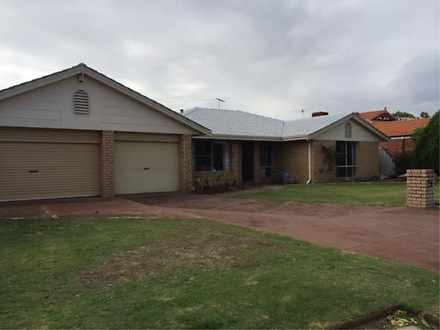 House - 12 Birkdale Court, ...