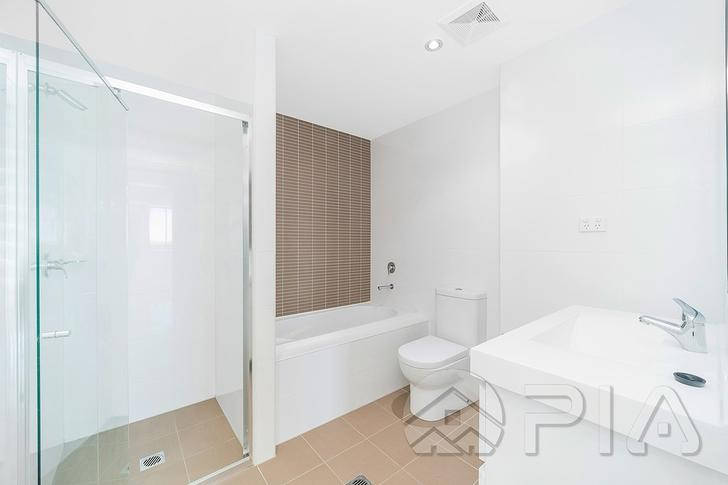1062/111 High Street, Mascot 2020, NSW Apartment Photo