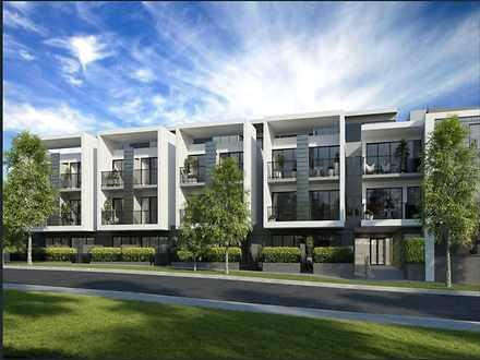 Apartment - G7/3 Duggan Str...