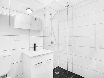 26082a22f994cfbdd32ca946 bathroom 1589855748 thumbnail