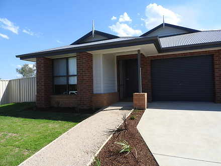 741 Union Road, North Albury 2640, NSW House Photo