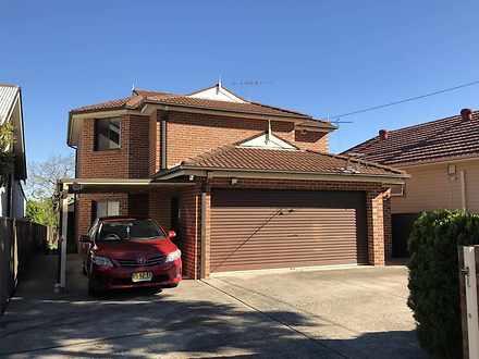 58A Macquarie Road, Auburn 2144, NSW House Photo
