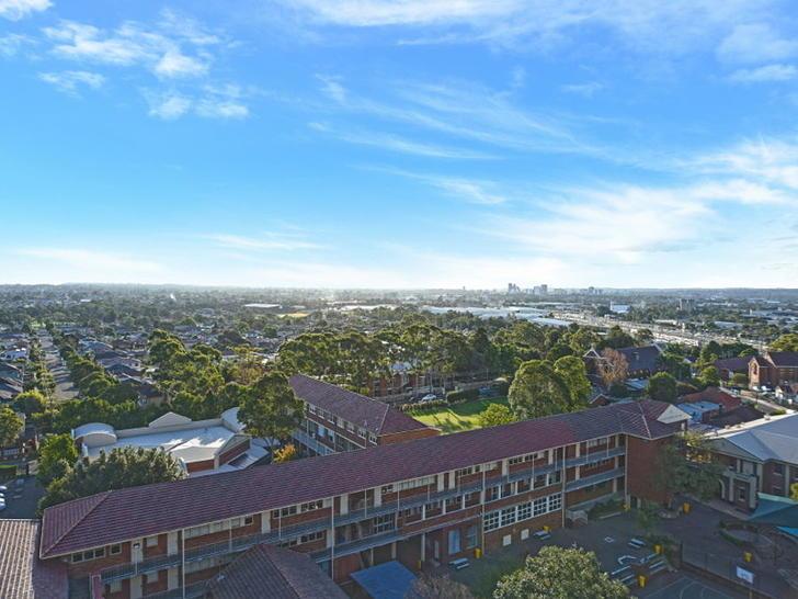 69/6-14 Park Road, Auburn 2144, NSW Unit Photo