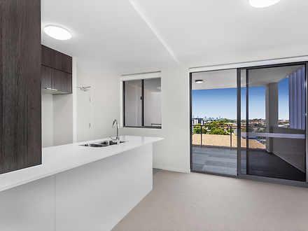 Apartment - 2808/27 Charlot...