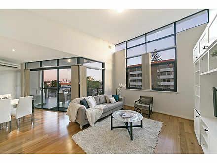 Apartment - 3/1 Simper Stre...