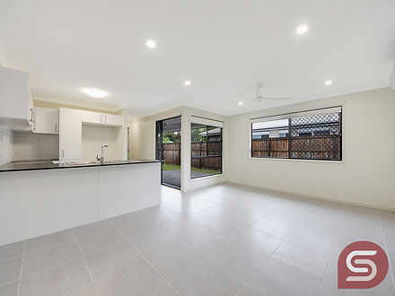 Unit - 1/5 Hobson Place, Bo...