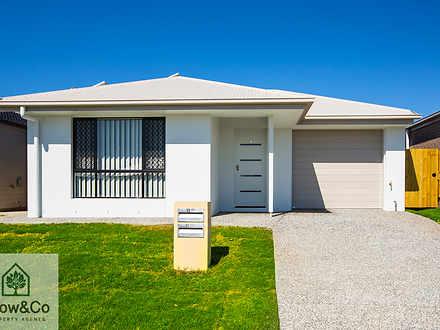 11A Hilary Street, Morayfield 4506, QLD House Photo