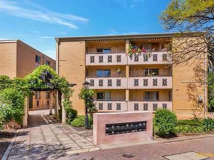 Apartment - 14/27 Trevelyan...