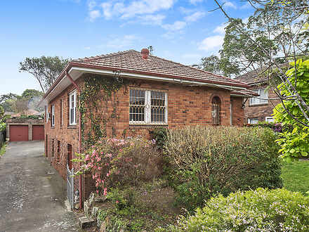 House - 4 Redgrave Road, No...