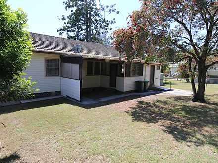 18 Stanley Street, Maclean 2463, NSW House Photo