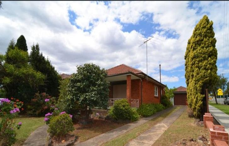 343 Waterloo Road, Greenacre 2190, NSW House Photo