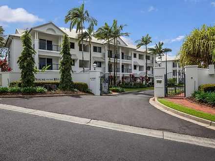Apartment - 42/8-14 Munro T...