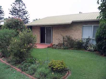 Unit - Kingaroy 4610, QLD
