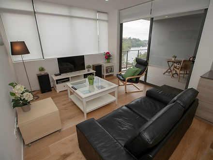 Apartment - 9 Waterview Dri...