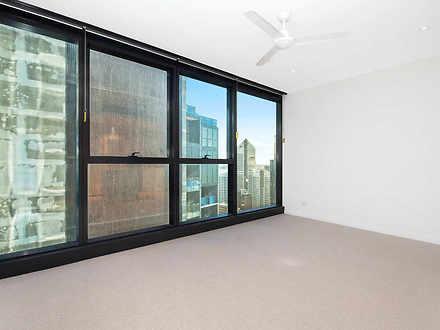 Apartment - 2609/222 Margar...