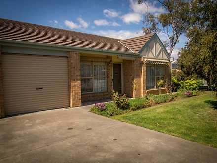 13 Cedar Avenue, Flinders Park 5025, SA Unit Photo