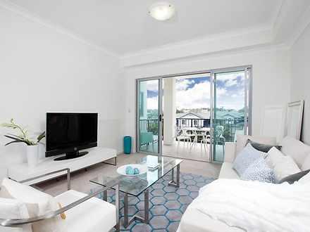 Apartment - 203/1 Kingsmill...