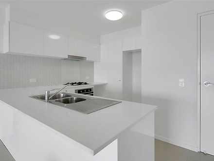 Apartment - 704/11 Playfiel...