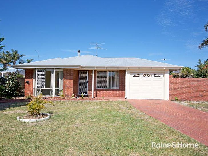 House - 2/14 Wardell Loop, ...