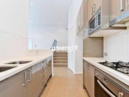 Apartment - 9 Rothschild Av...