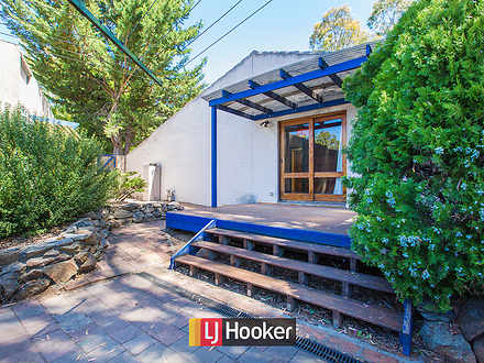 House - 3 Crick Place, Belc...