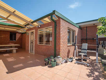 159A Hoxton Park Road, Cartwright 2168, NSW House Photo
