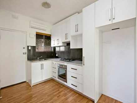 Unit - 5/603 South Road, Ev...