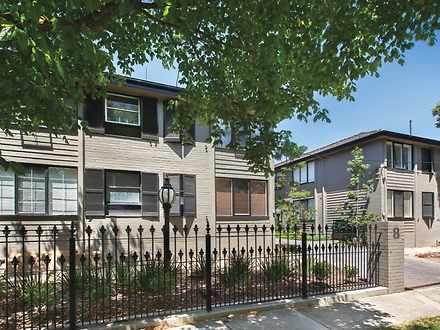 5/6-8 Avondale Road, Armadale 3143, VIC Apartment Photo
