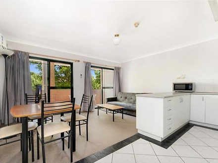 Apartment - 73/14 Boolee St...