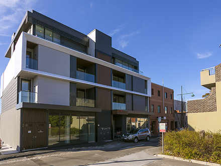 Apartment - 104/4-6 Welling...