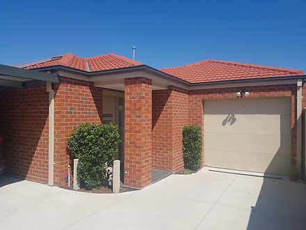 Unit - 2/71 Glengala Road, ...