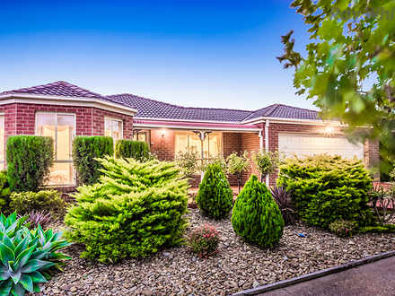 House - 15 Warrego Place, T...