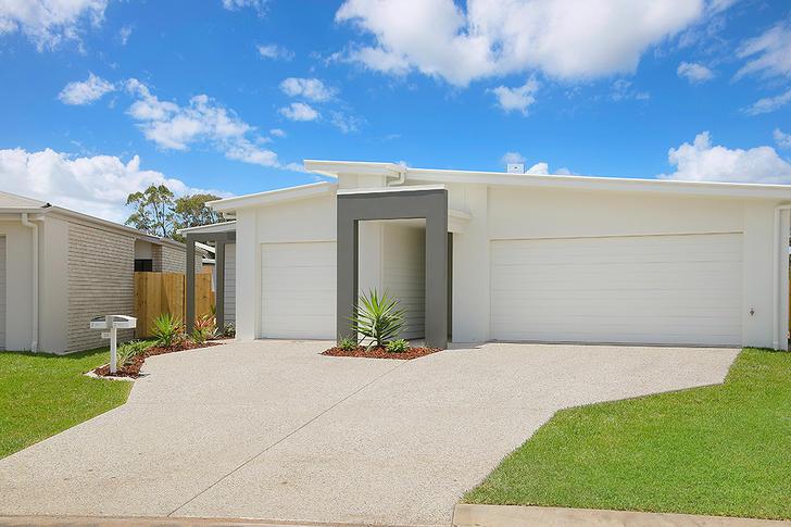 2 / 71 Haslewood Crescent, Meridan Plains 4551, QLD Duplex_semi Photo
