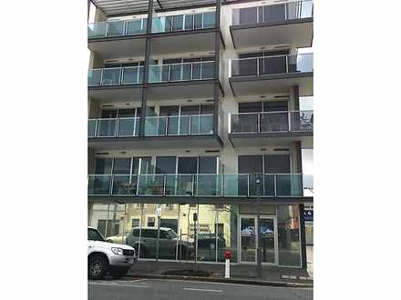 Apartment - 304/5 Cnr Princ...