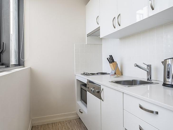 39/48 Alfred Street, Milsons Point 2061, NSW Apartment Photo