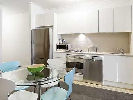 611/26 Napier Street, North Sydney 2060, NSW Apartment Photo