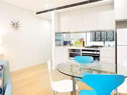 9/12 Berry Street, North Sydney 2060, NSW Apartment Photo