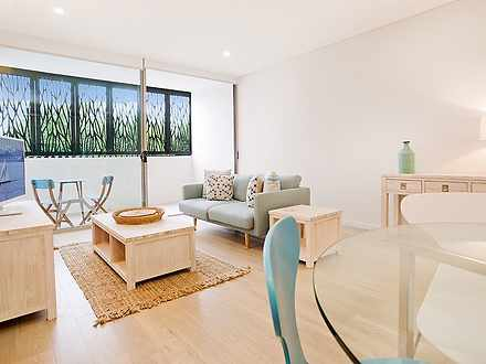 9/12 Berry Street, North Sydney 2060, NSW Apartment Photo