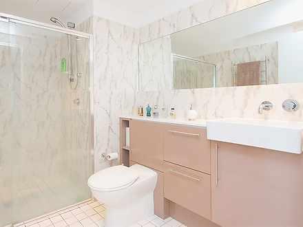 307/88 Berry Street, North Sydney 2060, NSW Apartment Photo