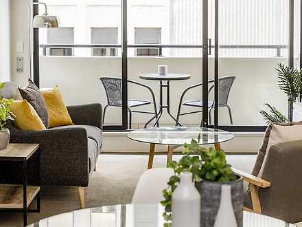 606/26 Napier Street, North Sydney 2060, NSW Apartment Photo