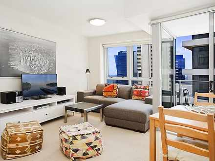 Apartment - 1603/79-81 Berr...