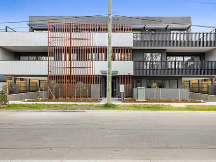 Unit - G08 21-23 Bourke Str...