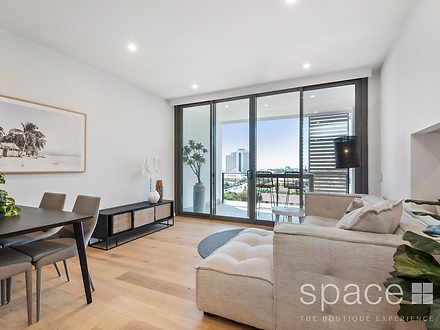 Apartment - 301/20 Brighton...