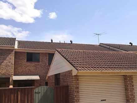 19/324 Marsden Road, Carlingford 2118, NSW Townhouse Photo