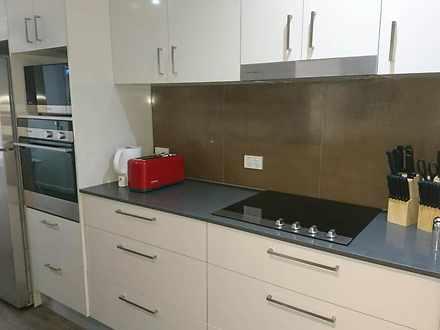 Apartment - 242/129 Flynn C...