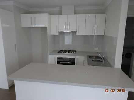 Apartment - 23/148 Wharf St...