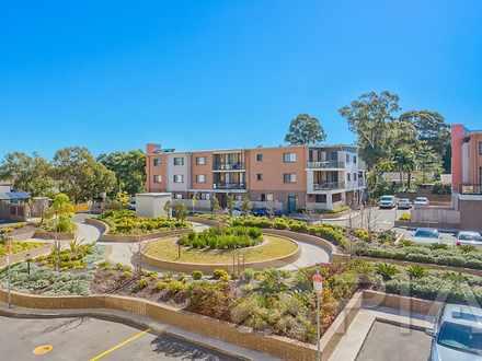 112/80-82 Tasman Parade, Fairfield West 2165, NSW Apartment Photo